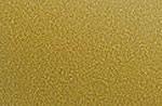 Самоклеящиеся пленки Oracal 641 матовая 091 Gold ( золотистый )