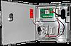 Прибор охранный SIG-3