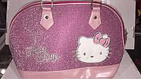 Детская сумка kitty 9046