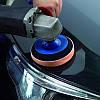 Як полірувати кузов авто?Поліровка машини своїми руками!