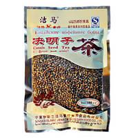 Кофейные бобы китайские (семена Кассии Торы), 100 гр