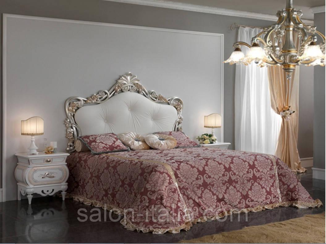 Спальня NOEMI від Fratelli Pistolesi