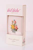 Мыло банное Gul Guler Tender Rose