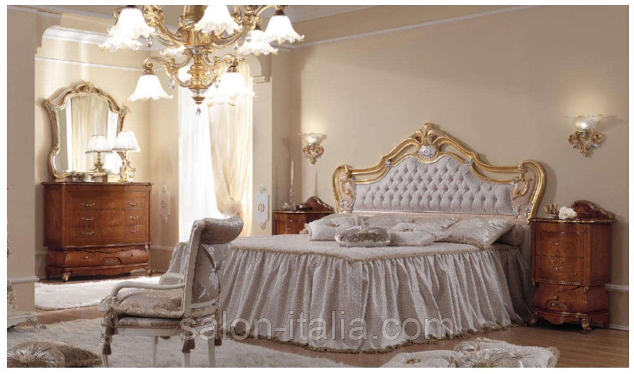 Спальня MANUEL від Fratelli Pistolesi