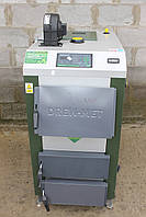 DREWMET MJ-3 28 кВт