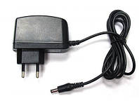 Блок питания для планшета 5V 1.5A разъем 5.5 X2.5, зарядное устройство для планшетов, блок питания