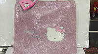 Детская сумочка kitty 2016