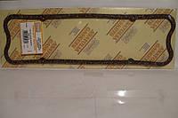 Прокладка крышки клапанов Д3900 №36811122