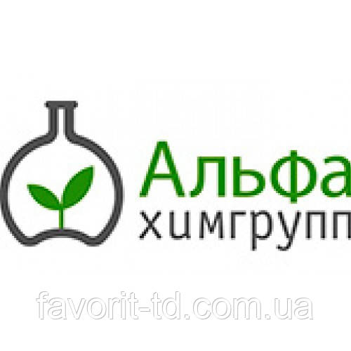 Инсектицид Альфа-Ацетамиприд 1кг