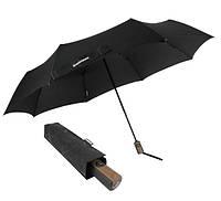 Зонт автоматический WENGER