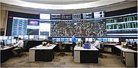 Проектирование АСУ ТП электростанций, подстанций до 750кВ