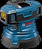 Построитель плоскостей Bosch GSL 2 Prof (премиум версия) 0601064001
