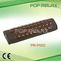 Турманиевая подушка PR-P002
