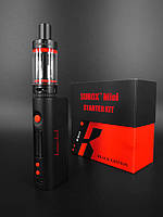 Бокс-Мод Kanger Tech SUBOX Mini Starter Kit, Black Edition