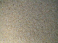 Песок кварцевый от 25 тонн