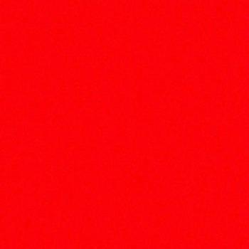 Акриловая краска 40 мл, красная