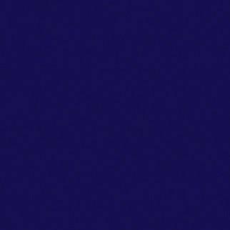 Акриловая краска 40 мл, темно-синяя