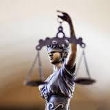 Юридичний аутсорсинг (комплексне обслуговування СПД)