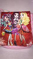 Детская сумка куклы 771, фото 1