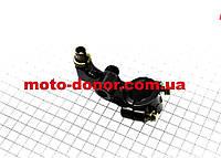 Кронштейн крепления зеркала левого на мотоцикл Viper-125J, фото 1