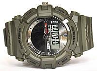 Годинник Skmei AD1050E