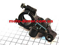 Кронштейн крепления зеркала правого на мотоцикл Viper-125J