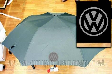 Зонты с нанесением