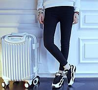 Женские стильные кроссовки. Три цвета: розовый, белый и сиреневый, фото 4
