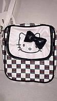 Детская сумочка для принцессы 801, фото 1