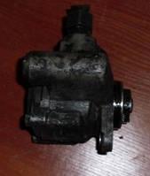 Насос гидроусилителя руля ( ГУР )CitroenJumper 2.5TDI1994-20027683955114 / 0076099 / ZF