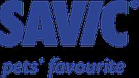 Savic САВИК (Бельгия)