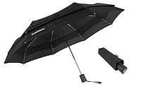 Автоматический зонт WENGER