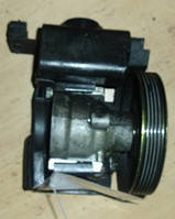 Насос гидроусилителя руля ( ГУР шкив 135мм 6 руч )CitroenXsara 1.4i, 1.6 16V, 1.8 16V, 2.0 16V1996-2008963