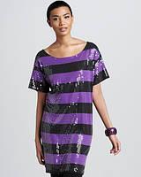 Платье-туника Joan Vass