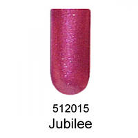 BLAZE GelLaxy II Gel Polish - гель-лак II поколения / Jubilee 5 мл