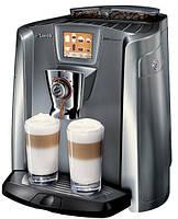 Кофемашина Saeco Primea Touch Cappuccino б/у