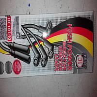 Провода высоковольтные москвич 412 2140 2141