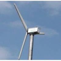 Ветрогенератор FD10 (10кВт 240В)