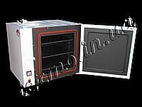 Шкаф сушильный лабораторный СНОЛ-58/350 (вент)
