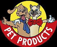 Pet Pro ПЕТ ПРО (Нидерланды)