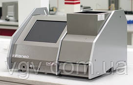 Инфракрасный анализатор зерна  — INFRANEO