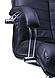 Кресло Орион HB, фото 6