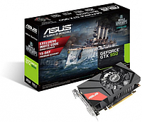 ASUS GeForce GTX 950 2GB MINI