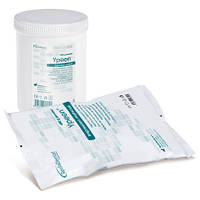 Ypeen ( Упин ) , 450гр пакет, Spofa Dental
