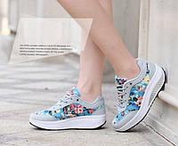 Модні жіночі кросівки. Хіт весни ! Різні моделі., фото 9