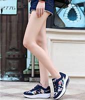 Модні жіночі кросівки. Хіт весни ! Різні моделі., фото 4