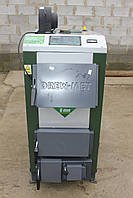 DREWMET MJ-3 17 кВт