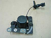 Датчик уровня масла Mercedes W211 E280 2007 г.в. OM272 - A0011531332 / A0011531132 / A0011530332 / A2720140740, фото 1