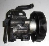 Насос гидроусилителя руля ( ГУР )FiatScudo 2.0jtd1995-20079624659580 / 7691955196 / 9640830987