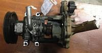 Насос гидроусилителя руля ( ГУР )FiatDucato 2.2hdi 2006 -6C113A674AA / AASPA 8014 ES